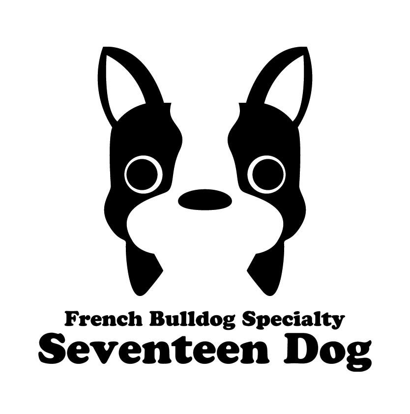 Seventeen Dog